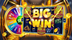 download 8 - Types Of Slot Games