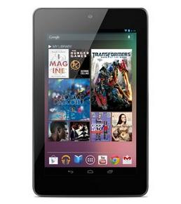 berapa harga google nexus 7 di Malaysia Price - Google Nexus 7 Di Malaysia