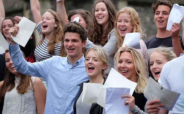 Brighton College A 3541875b - Why Choose An Exclusive College For Women