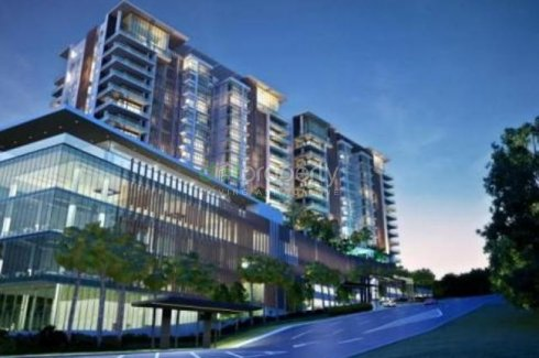 4 bedroom condo for sale in kuala lumpur kuala lumpur - Tips in Generating More Space to Your New Property