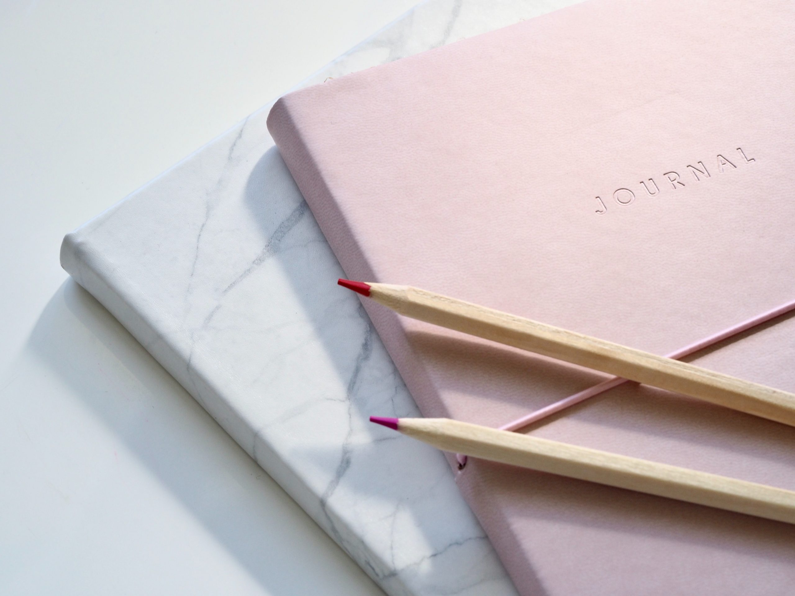 jess bailey y7GlIdTUOvo unsplash scaled - The Art And Benefits Of Journaling