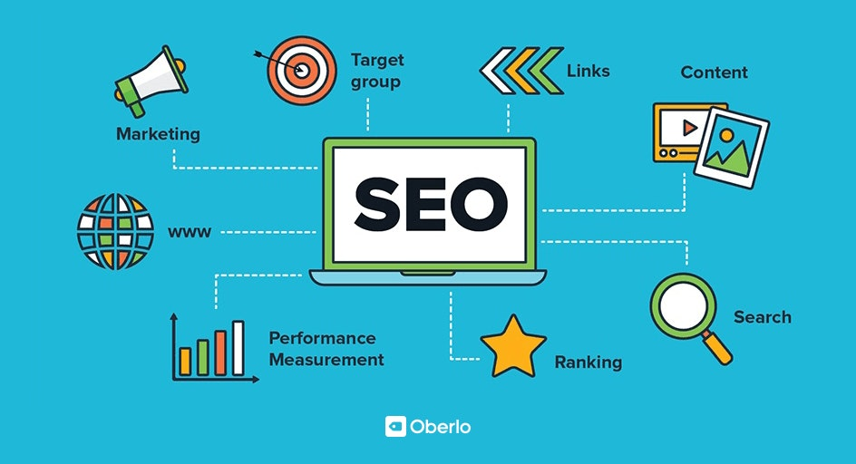 search for digital marketing experts near you here